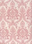 Kismet Wallpaper 1014-001816 By A Street Prints For Brewster Fine Decor